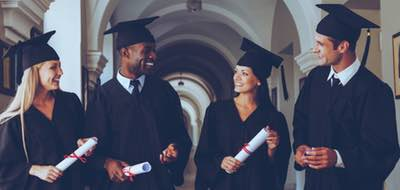 Graduation Transportation