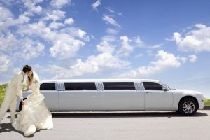 4 Detrimental Wedding Day Limo Service Mistakes To Avoid